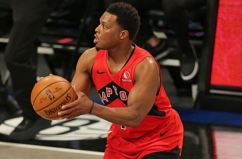 How To Bet - Raptors vs Clippers Picks: Raps Are Tough 'Dogs
