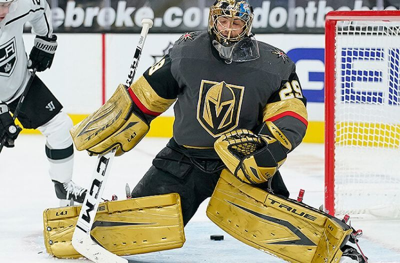 Nhl betting tips tonights gonna sport spread betting calculator for football