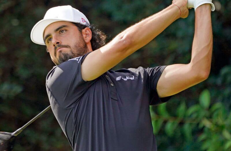 How To Bet - PGA The American Express Picks and Predictions