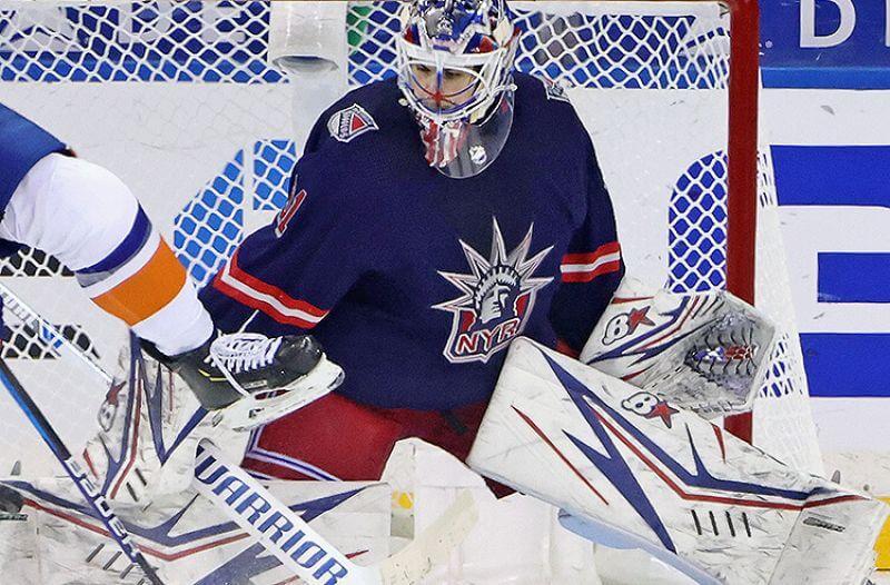 How To Bet - Islanders vs Rangers Picks: Desperation Time For the Rangers