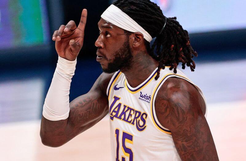 Nets vs Lakers Picks: Staples Center Shootout