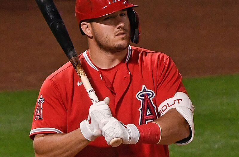 White Sox vs Angels Picks: Heavenly Matchup for Fans of Offense
