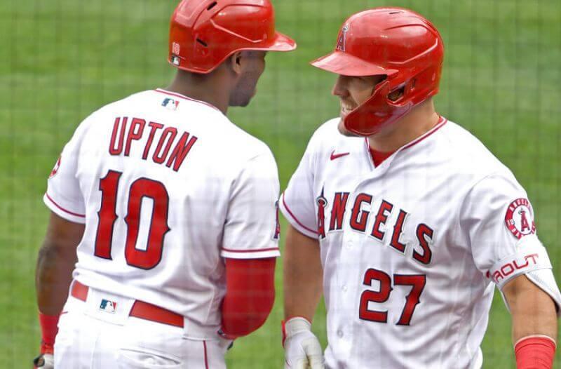 Angels vs Astros Picks: Houston Trashy Tonight?