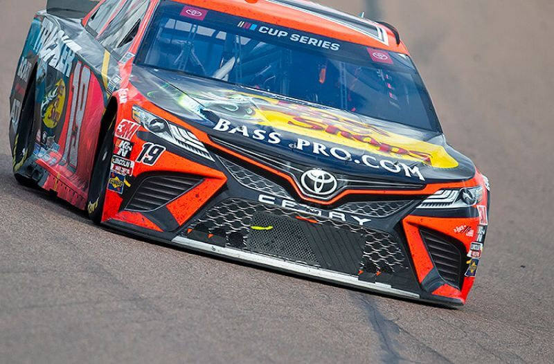 How To Bet - O'Reilly Auto Parts 253 Betting Picks and Race Preview