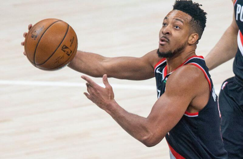 Trail Blazers vs Jazz Picks and Predictions: Hunger for More