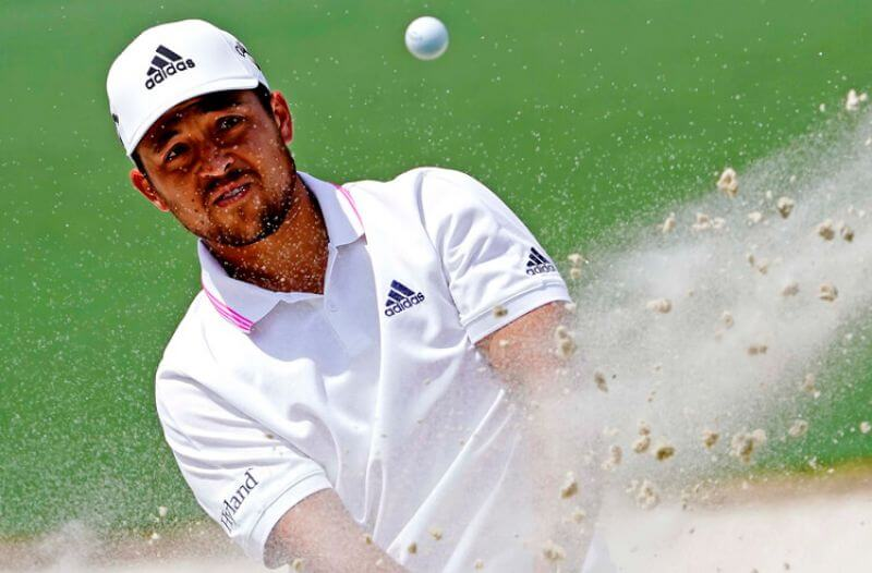 How To Bet - Zurich Classic Picks: Don't Sleep on Schauffele & Cantlay