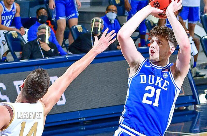 Sports betting forum ncaa basketball double chance betting predictions and tips