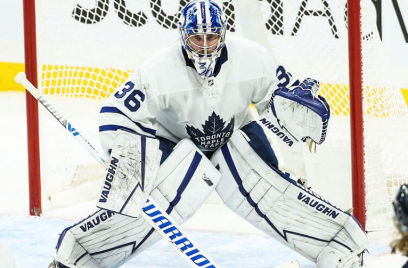How To Bet - Canadiens vs Maple Leafs Picks: Best Buds