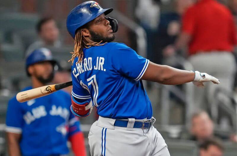 How To Bet - Phillies vs Blue Jays Picks and Predictions: Jays Spreading Wings