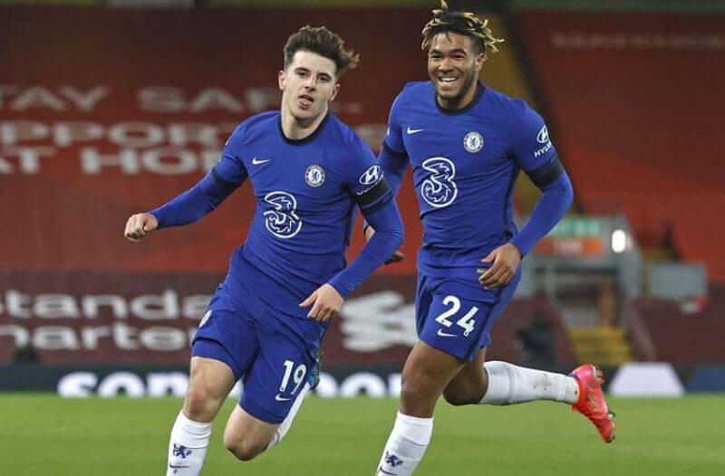 Chelsea vs Everton Picks: Merseyside Sweep For The Blues?