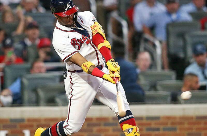 Cardinals vs Braves Picks and Predictions: Can Carlos Martinez Navigate Hot Atlanta Bats?