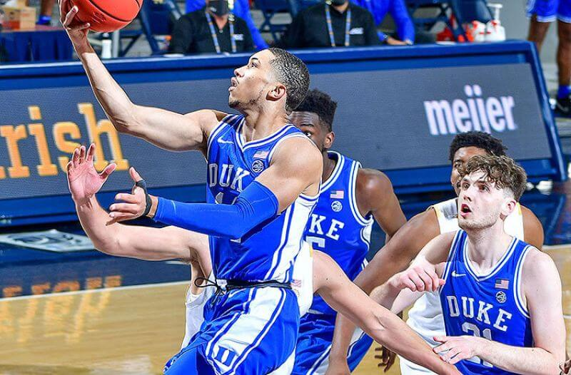 Boston College vs Duke ACC Tournament Picks: Can Blue Devils Be Trusted?