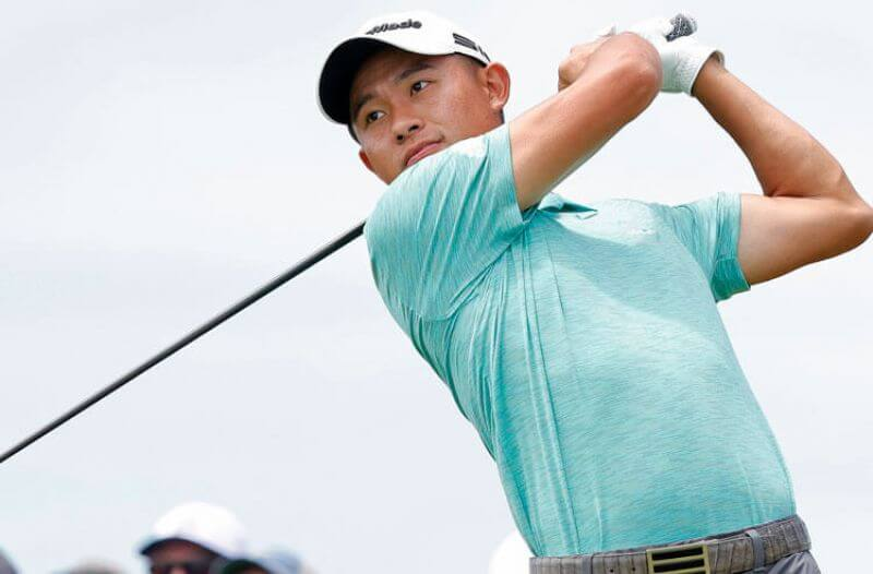 How To Bet - PGA Championship 2021 Round 2 Picks and Predictions: It's A Competitive Field Early