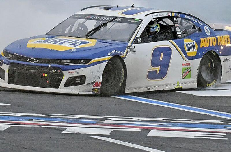 How To Bet - O'Reilly Auto Parts 253 at Daytona Odds