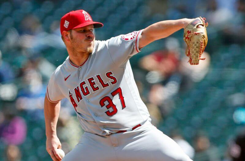 How To Bet - Angels vs Red Sox Picks and Predictions: Can Bundy Bounce Back?