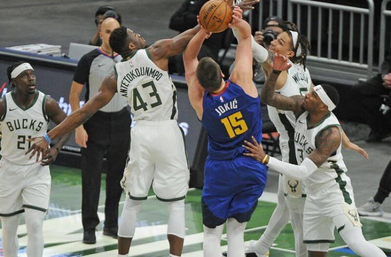 How To Bet - Bucks vs Grizzlies Picks: Can Milwaukee Rebound Before the Break?