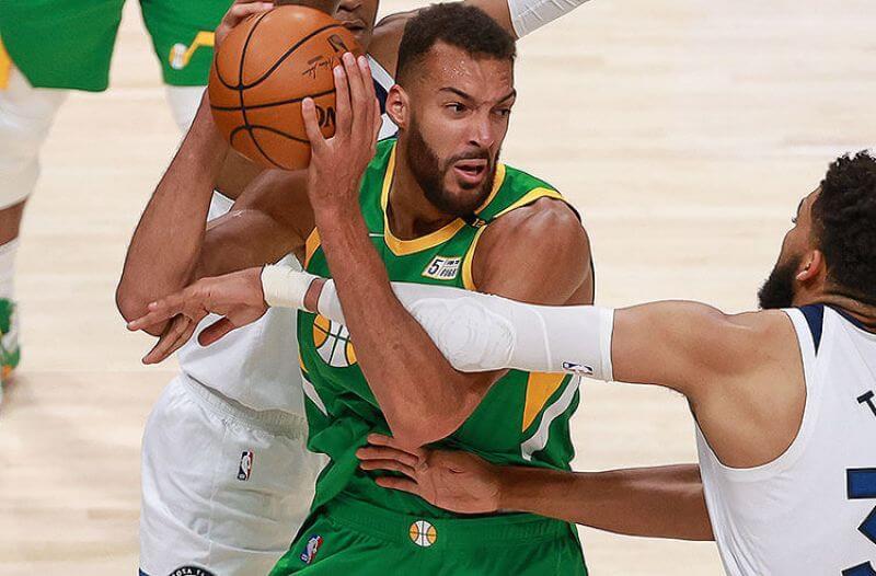 How To Bet - Spurs vs Jazz Picks: San Antonio No Test for Utah
