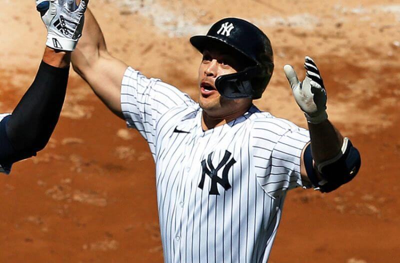 How To Bet - Nationals vs Yankees Picks: New York Stant Up