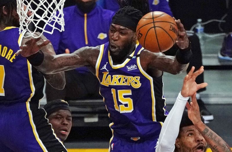 Jazz vs Lakers Picks: Dancing Without Stars