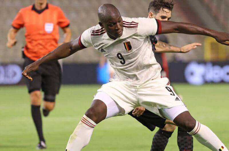 Belgium vs Russia Euro 2020 Tips and Predictions: Devil of a Time
