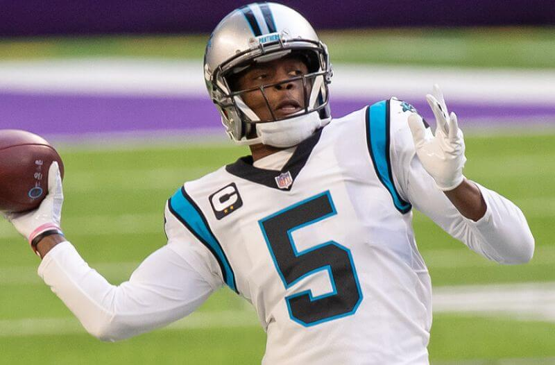 Football betting squares broncos panthers best online betting for football