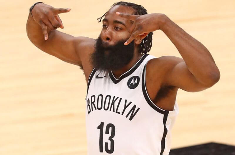 Mavericks vs Nets Picks: Nothin' but Nets