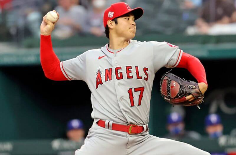 Rays vs Angels Picks: Shotime in L.A.