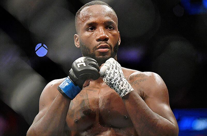 How To Bet - Edwards vs Muhammad UFC Fight Night Picks: A KO Is Unlikely