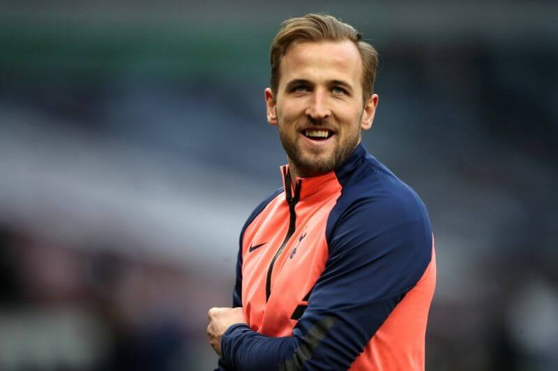 England Preview & Best Bets for Euro 2020