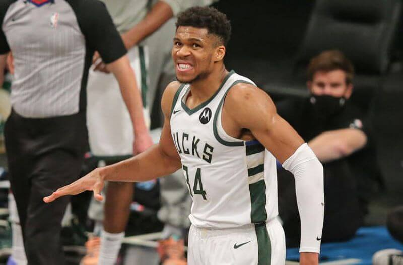 Bucks vs Nets Game 7 Picks and Predictions: Crossing the Bridge