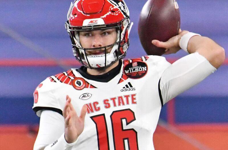 How To Bet - Gator Bowl: NC State vs Kentucky Picks