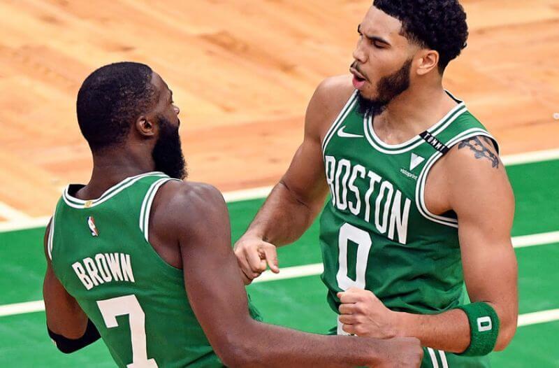 Celtics vs nets betting predictions today starcraft 2 nydus mining bitcoins