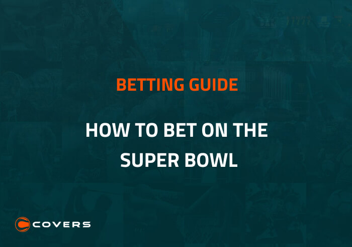How To Bet - How to Bet on the Super Bowl in 2021 — Tips, Advice, & More