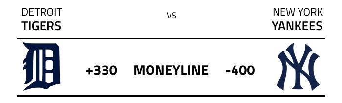 Covers nfl moneyline betting bitcoins kaufen und verkaufen