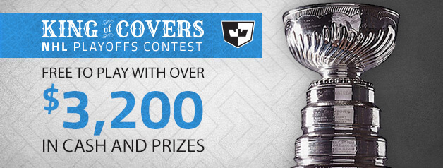 King of Covers - Covers Contests
