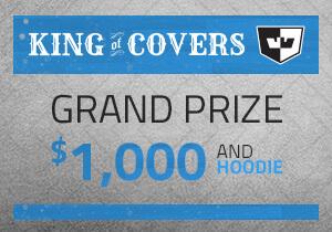 $1,000 & Hoodie