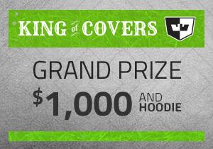$1,000 Cash & Hoodie