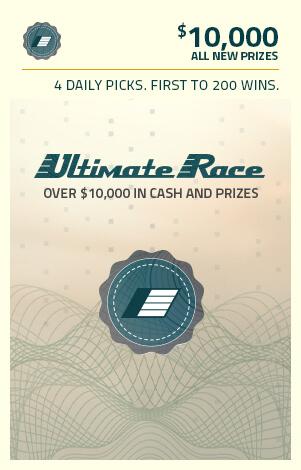 $5,000 Cash