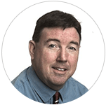 Patrick Everson Headshot