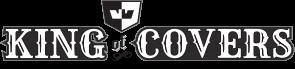 Survivor Contest Logo