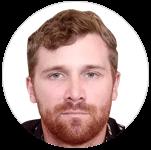 Geoff Zochodne - Sports Betting Journalist at Covers.com