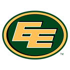 Edmonton Football Team