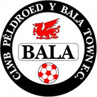 Rhyl vs bala town betting expert predictions matched betting live odds