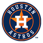 Houston Astros Picks