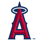 LA Angels Angels Picks