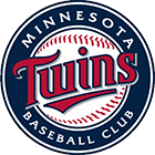 Minnesota Twins Picks