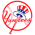 NY Yankees Yankees Picks