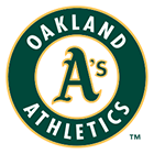 Oakland Athletics Picks