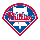 Philadelphia Phillies Picks