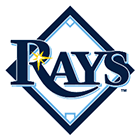 Tampa Bay Rays Picks
